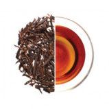 Hojicha - Hojicha Dark Roast