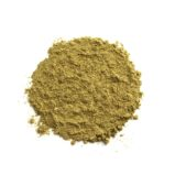 obubu-tea-powders-genmaicha-powder