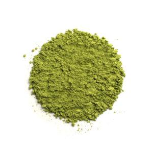 obubu-tea-powders-sencha-powder