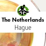 eurotour2017_website_hague