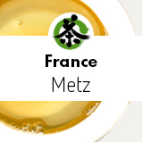 eurotour2017_website_metz