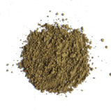 obubu-tea-powder-wakoucha-powder