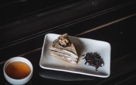 obubu-tea-powders-houjicha-mille-crepe
