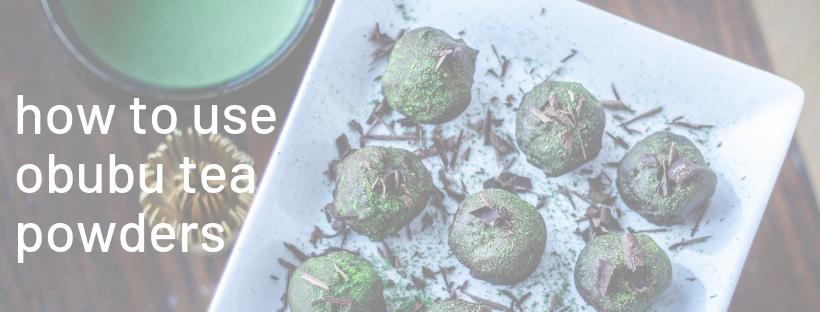 obubu-tea-powders-how-to-use-tea-powders