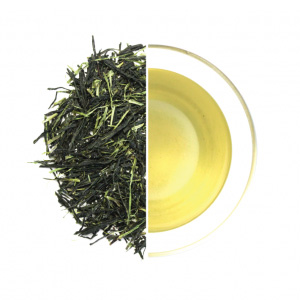Sencha - Sencha of Brightness