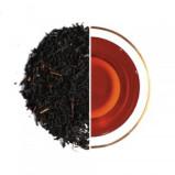 Black Tea - Wakuocha