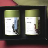 Gift Set - Japanese Tea Gift Set