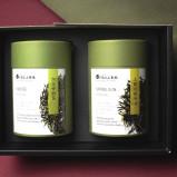 Gift Set - Sencha Gift Set