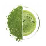 Matcha - Excellent Cooking Matcha
