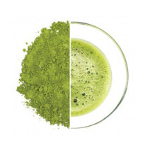 Matcha - Premium Cooking Matcha