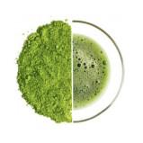 Organic - Organic Matcha