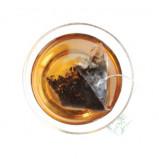 Teabags - Hojicha Teabags