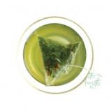Teabags - Kabuse Sencha Teabags