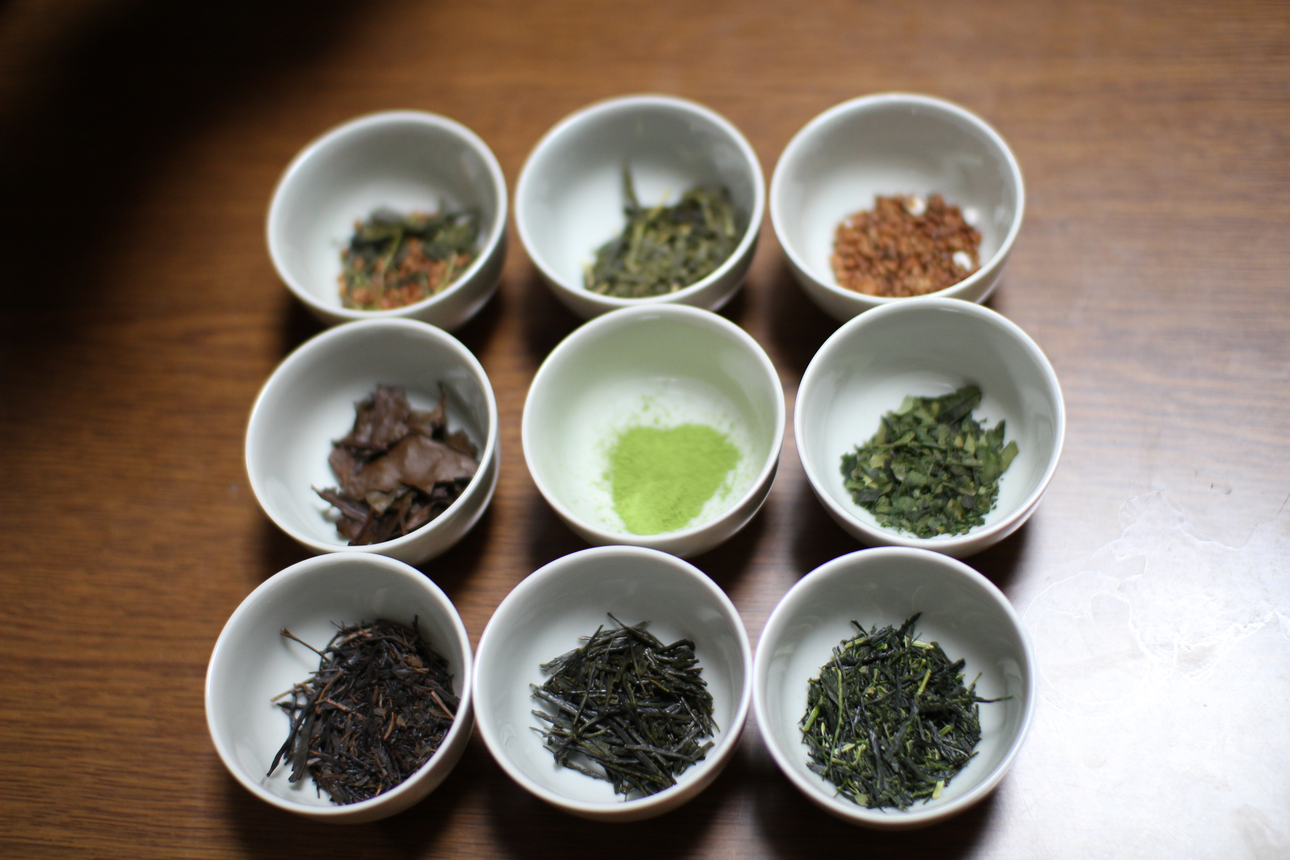 synopsis on tea industry Green tea is one of the fastest-growing segments of the global tea industry it is prepared from the leaves from camellia sinensis that have undergone minimal oxidation during processes generally, people take green tea due to its health benefits purpose.