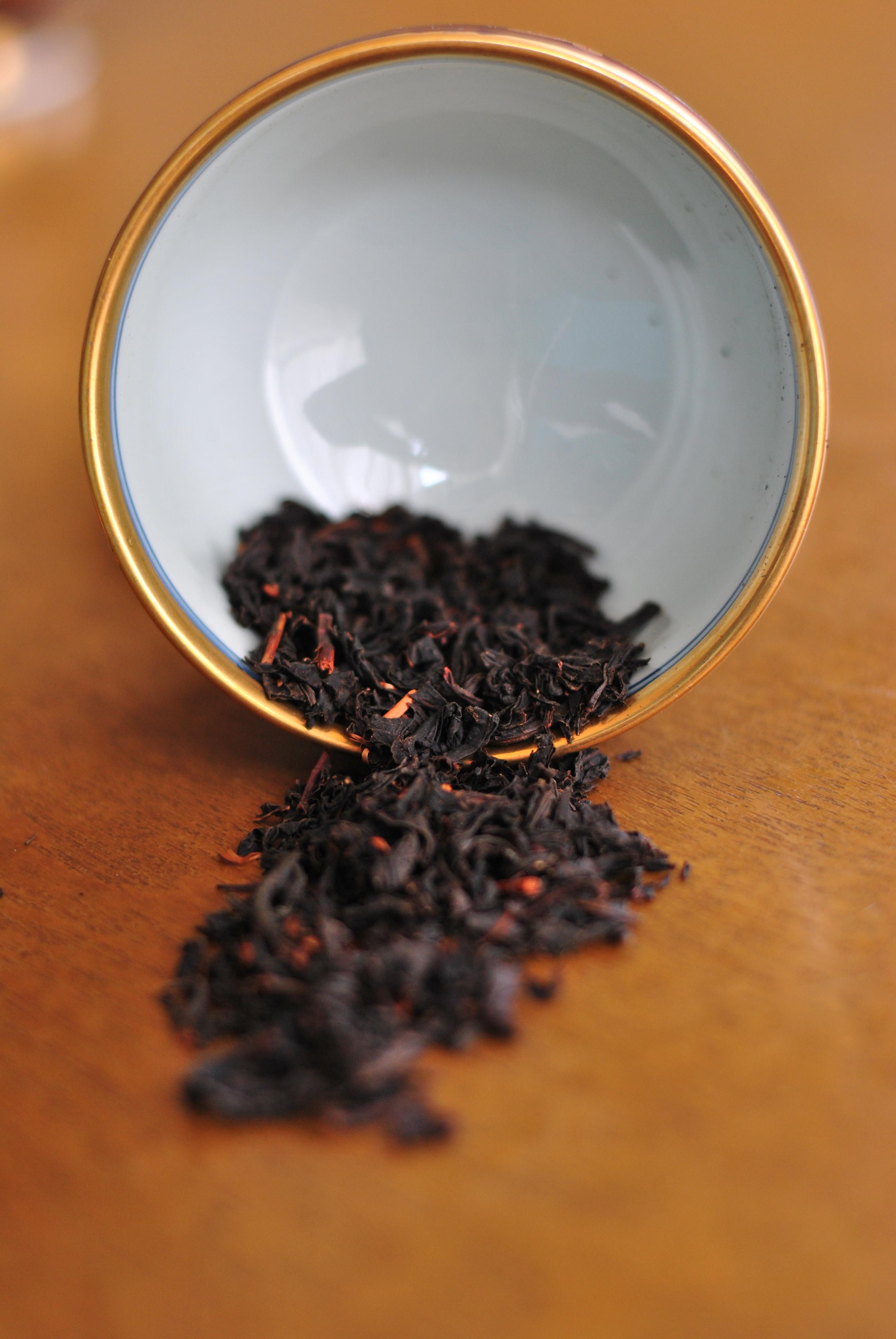 Tasseography The Spiritual Side Of Chagara Kyoto Obubu Tea Farms