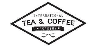 ITC academy