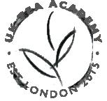 uk-tea-academy