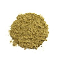 Genmaicha Powder