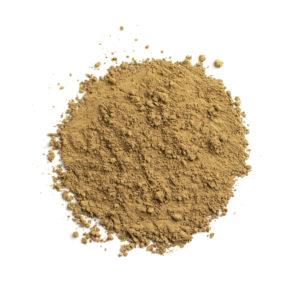 obubu-tea-powders-Hojicha Powder