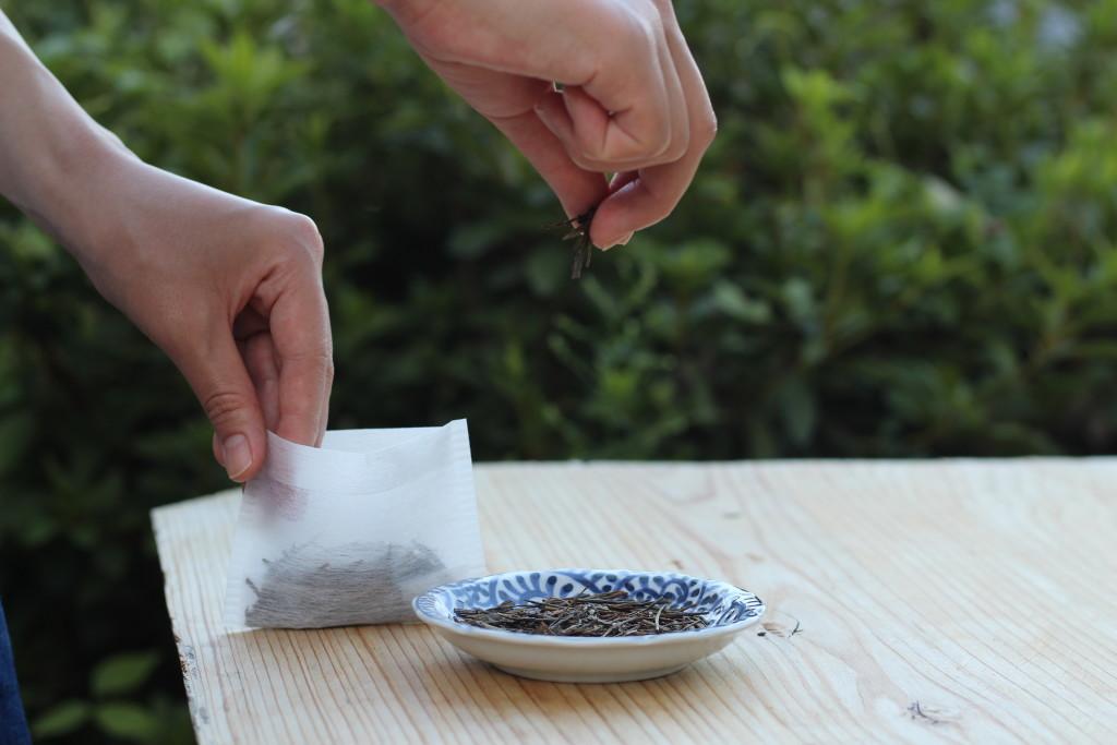 Iced tea 4