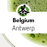 eurotour2017_website_antwerp