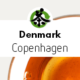 eurotour2017_website_copenhagen