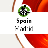 eurotour2017_website_madrid