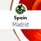 eurotour2017_website_madrid