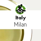 eurotour2017_website_milan