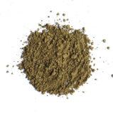 obubu-tea-powder-wakoucha-powder